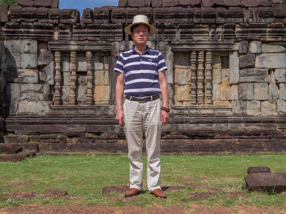Siem Rreap Angkor Portraits-7.jpg
