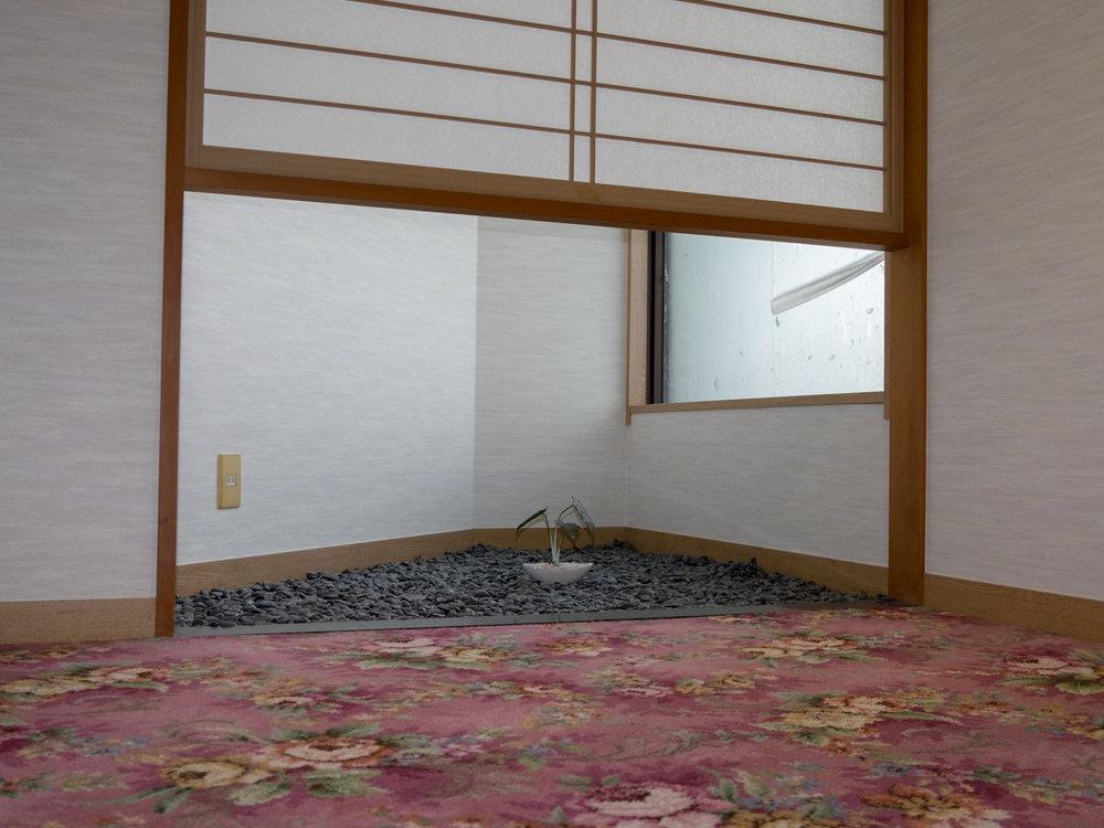 Shion Ryokan-9.jpg