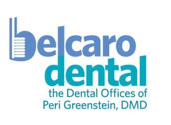 Belcaro Dental