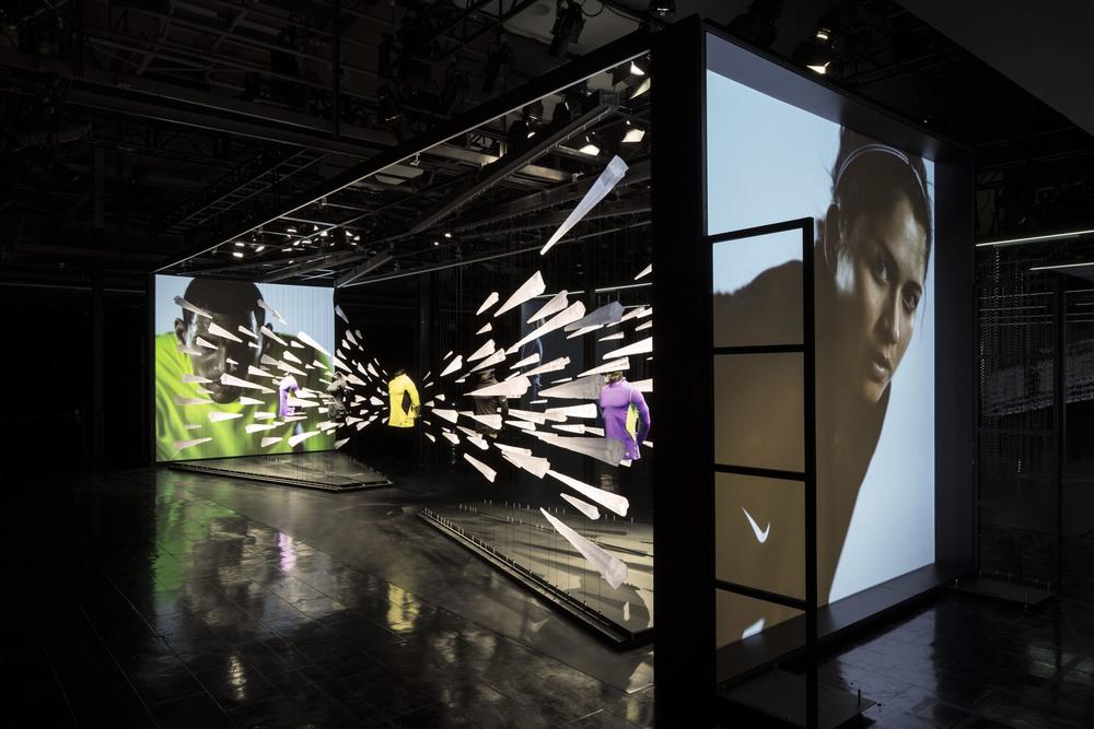 f-w_JDI-NYC_Nike_4760.jpg