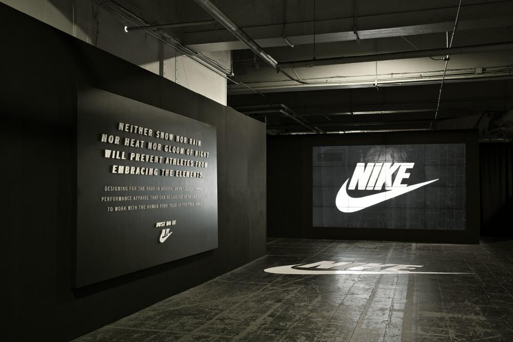 f-w_JDI-NYC_Nike_9561.jpg