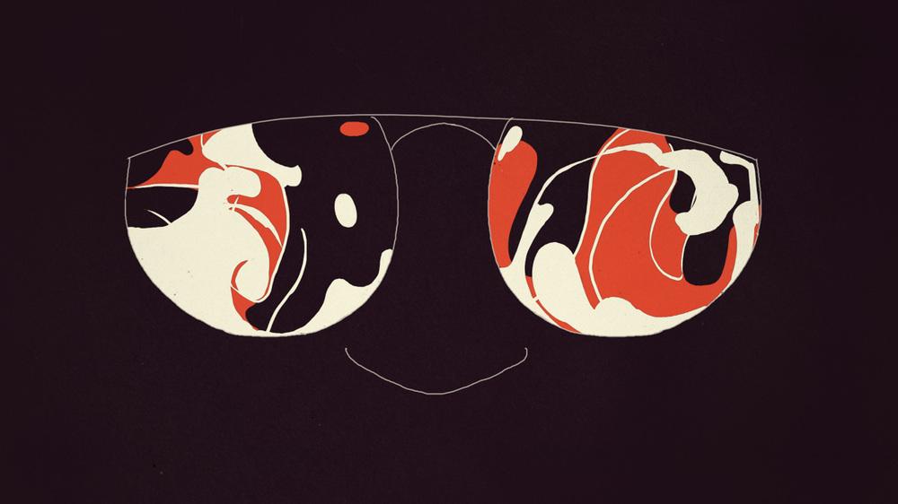 Glasses_1100.jpg