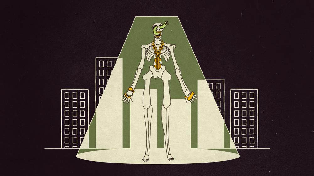 Skeleton_1100.jpg