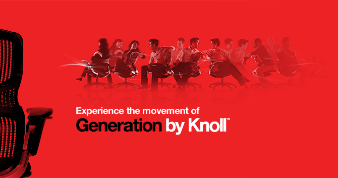 knoll-still.jpg