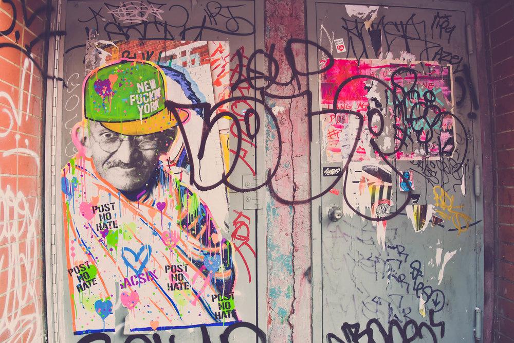 VIZA_NYC-13.jpg