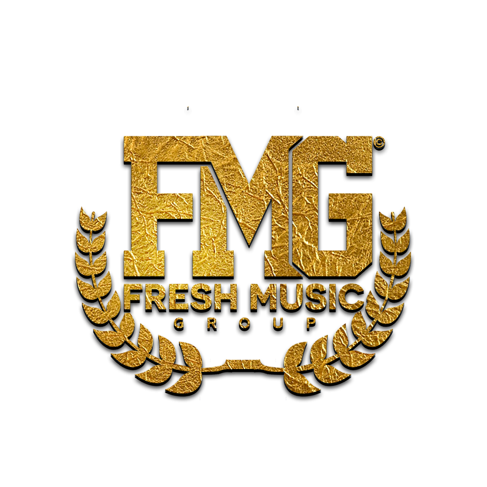 Fresh Music Group