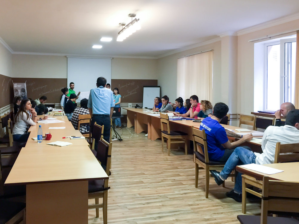 Armenia_0925-2.jpg