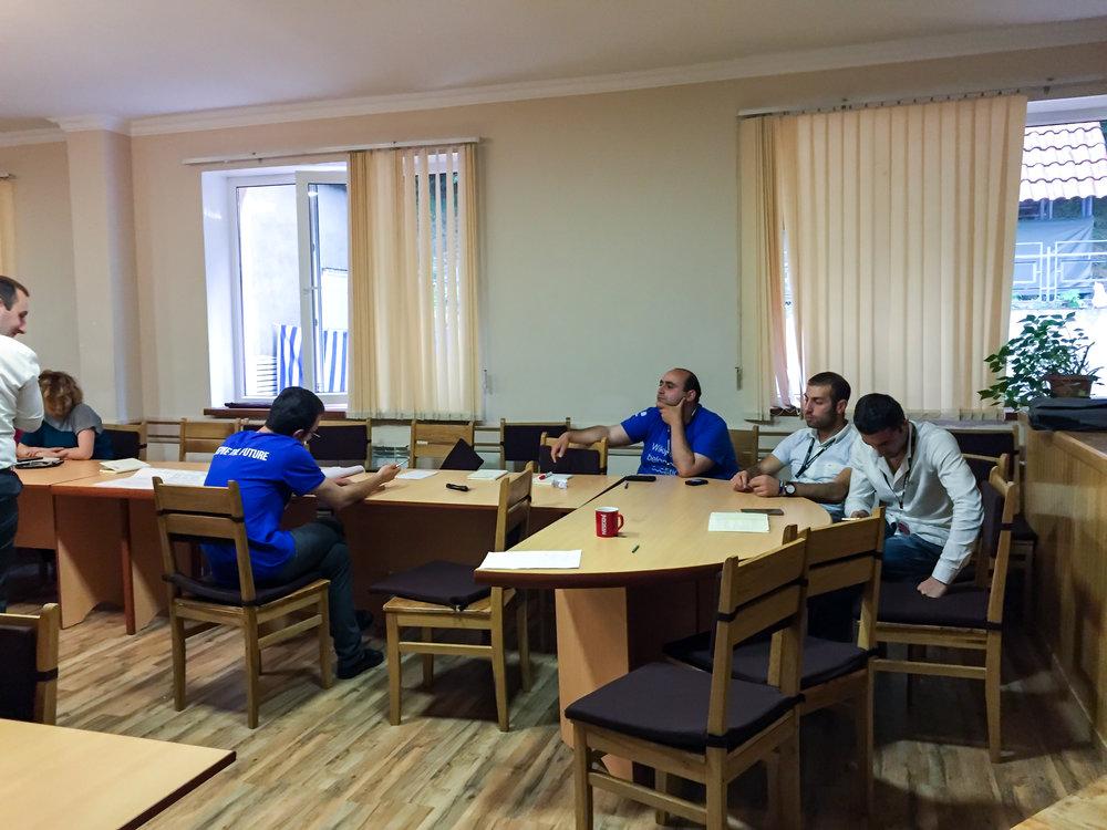 Armenia_0930-2.jpg