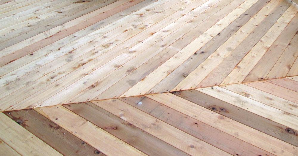 cedar crop.jpg