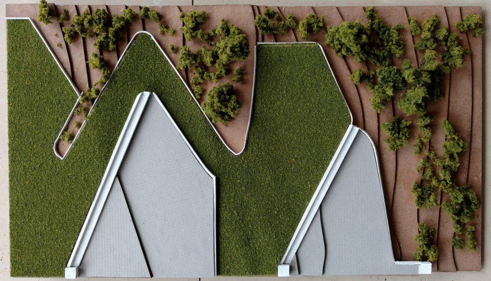 Model plan view.jpg