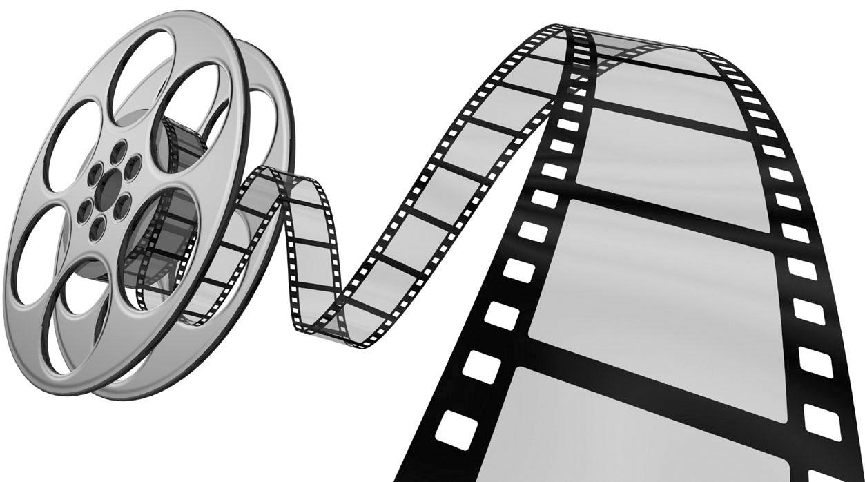 Backstory Entertainment — Darrell Credeur – Creative Director