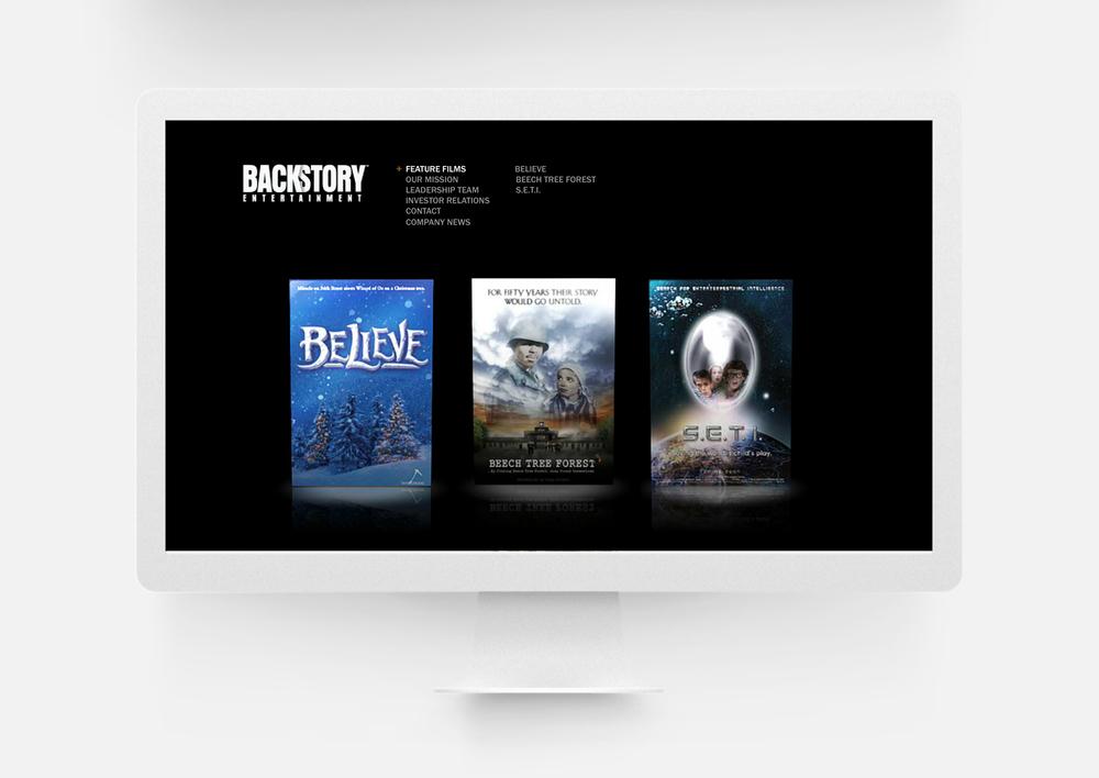 BackStory Web 1.jpg