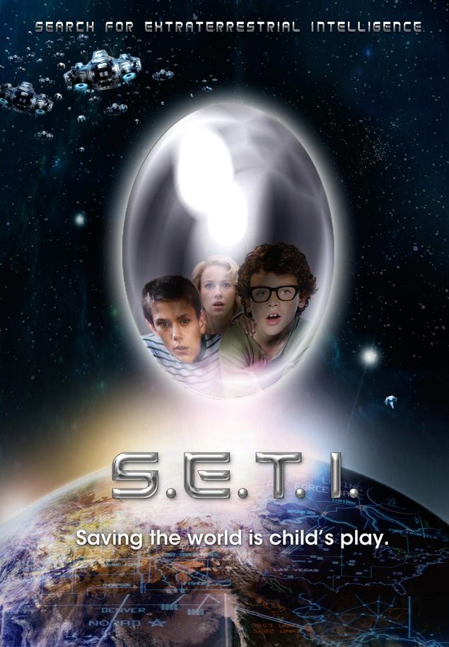 SETI.jpg
