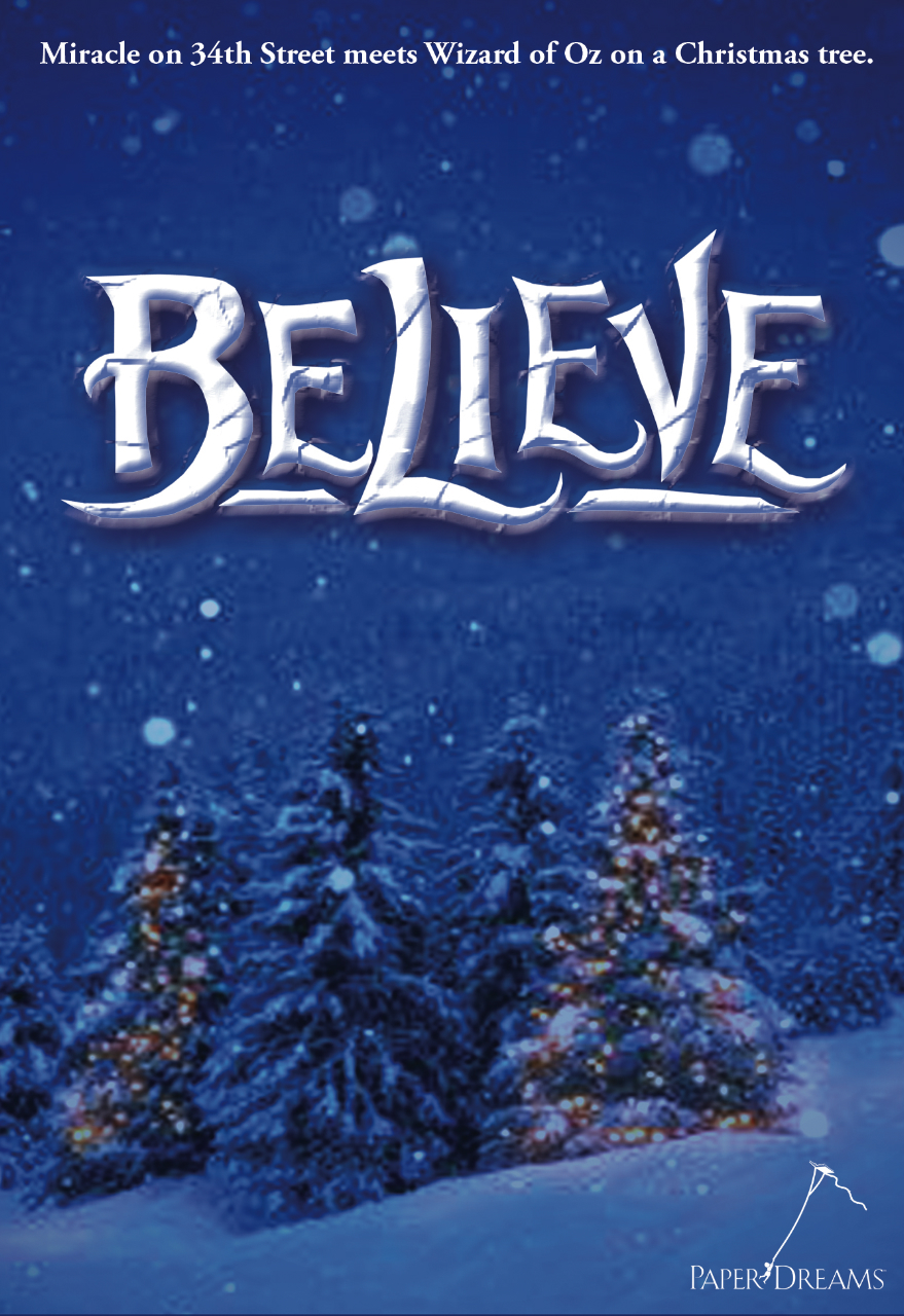 Believe DVD Cover.jpg