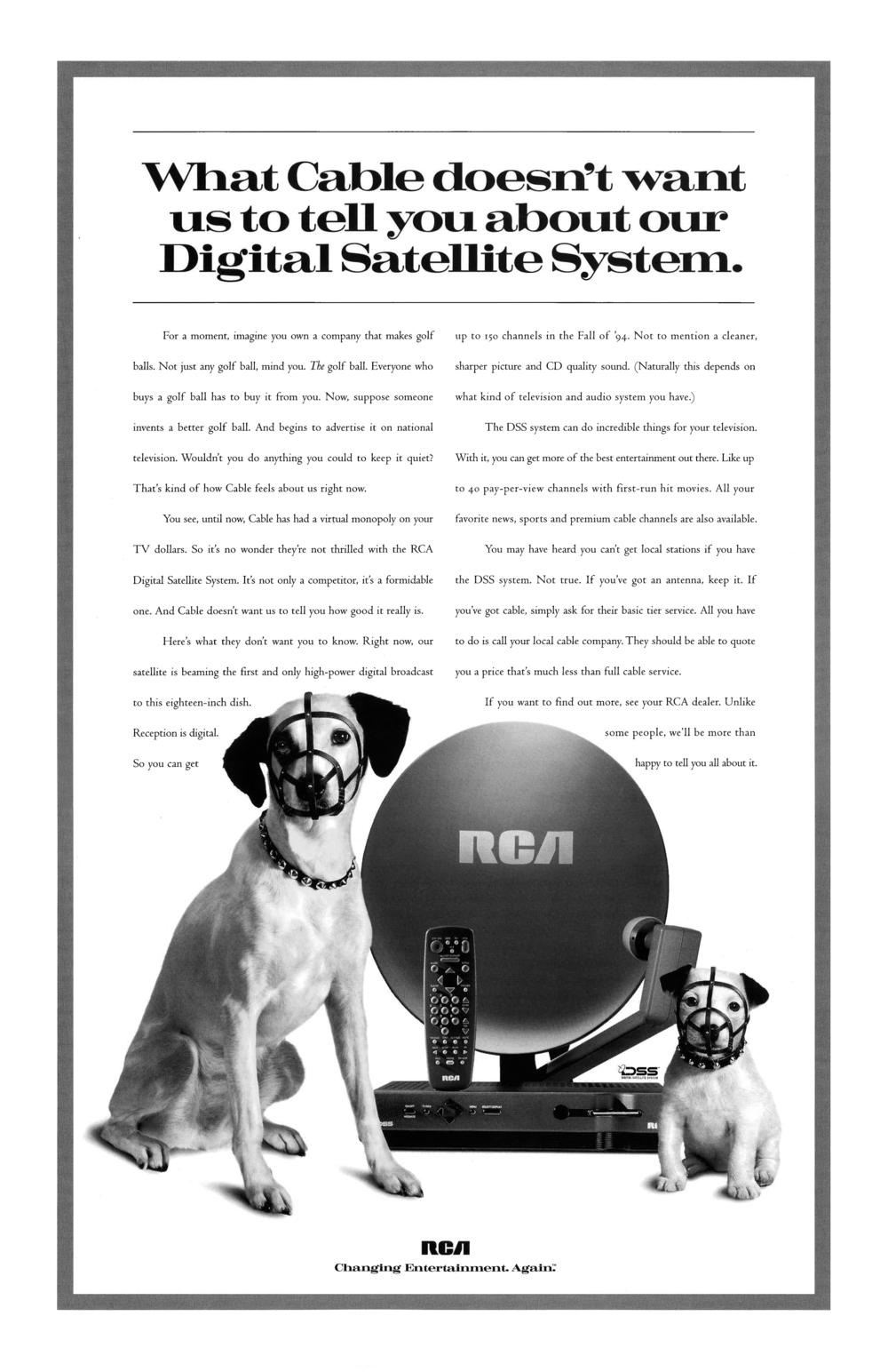 RCA Muzzled.jpg