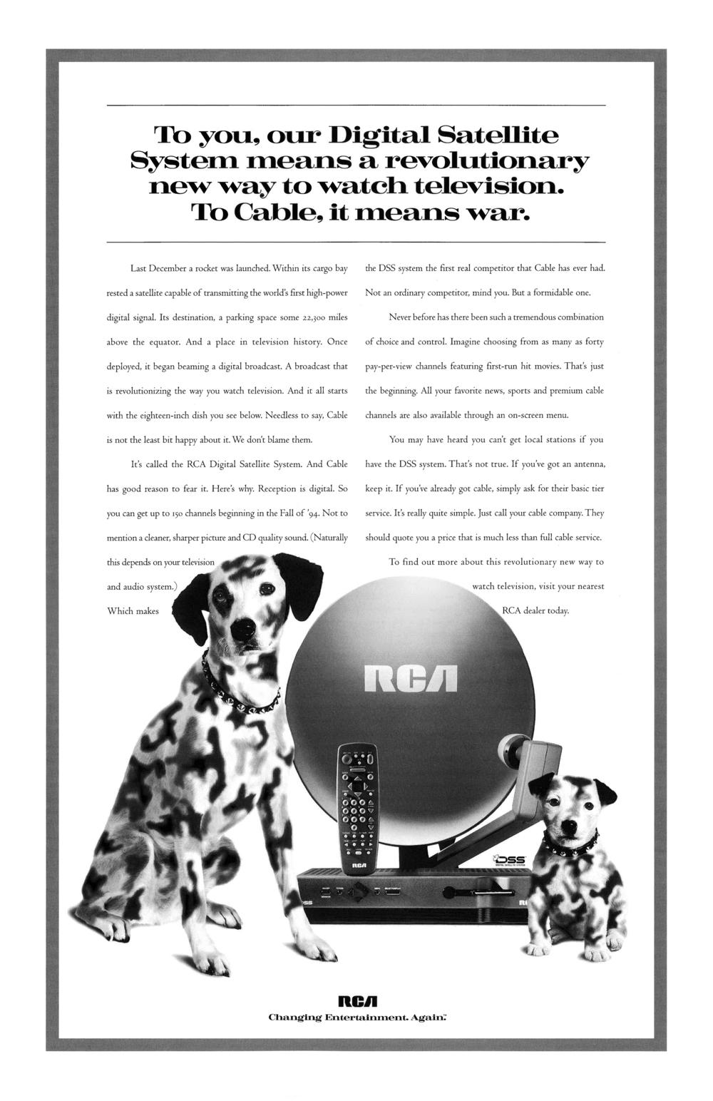 RCA Camo.jpg