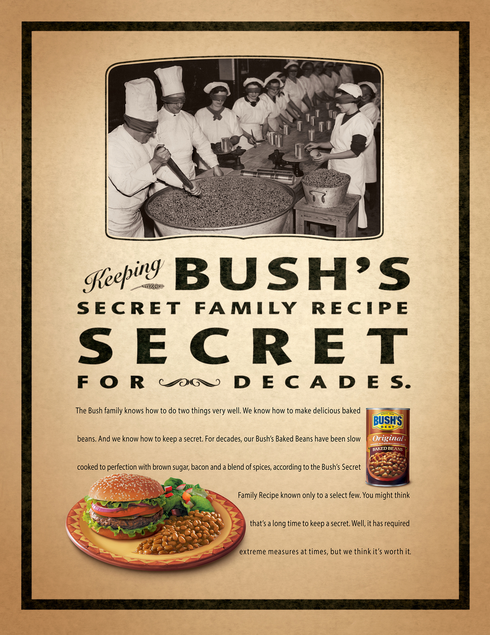 Bush's Blindfold Ad1.jpg