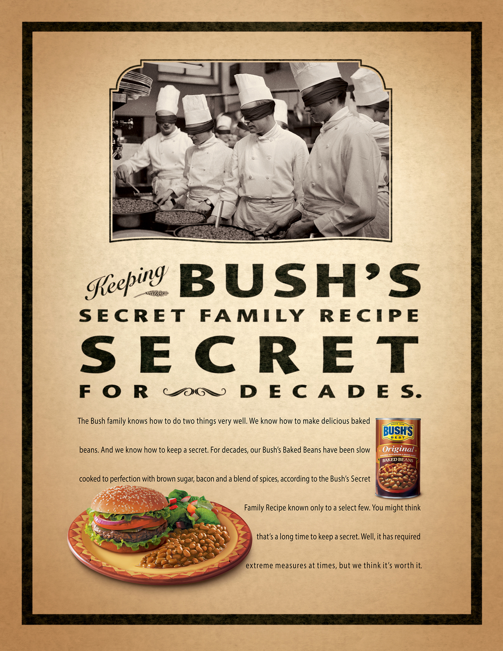 Bush's Blindfold Ad2.jpg