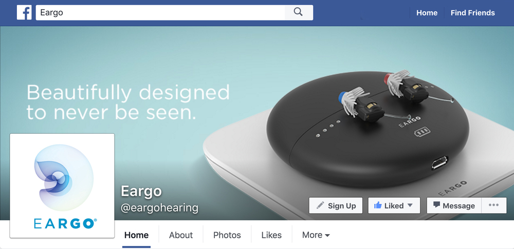 Eargo_Facebook.jpg