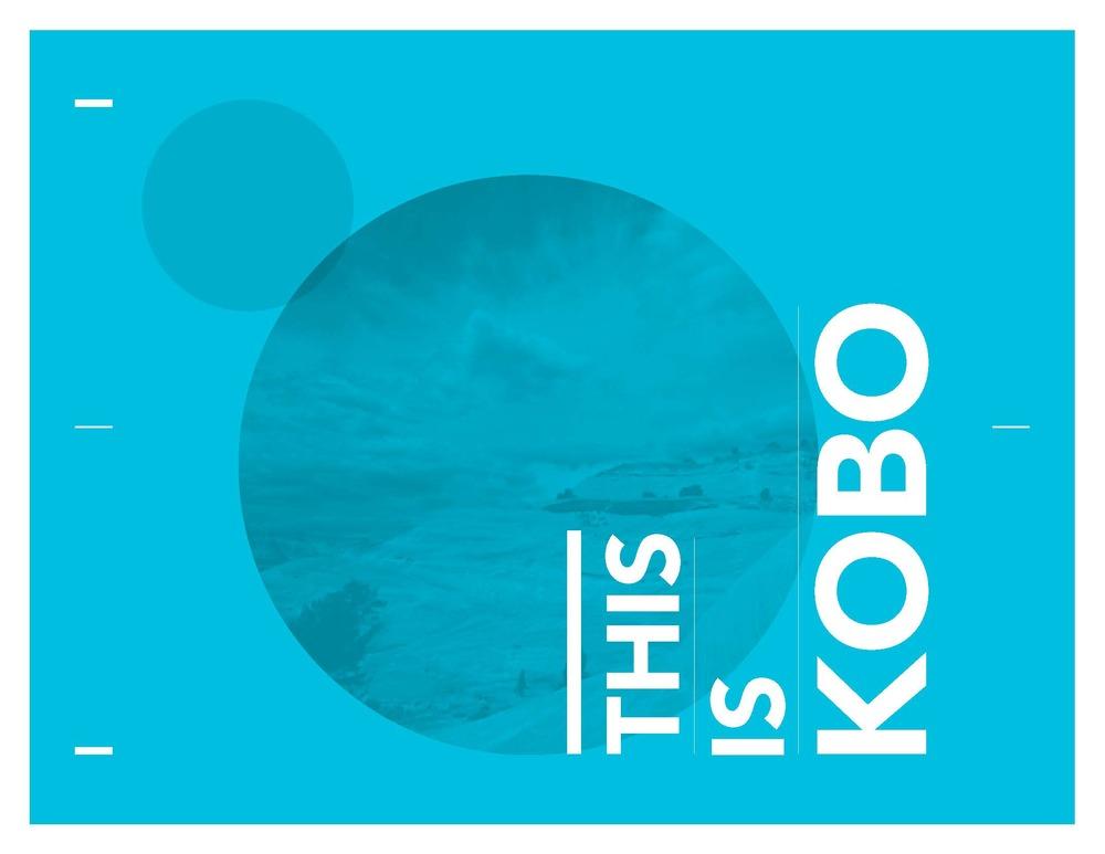Kobo_guidelines_Page_02.jpg