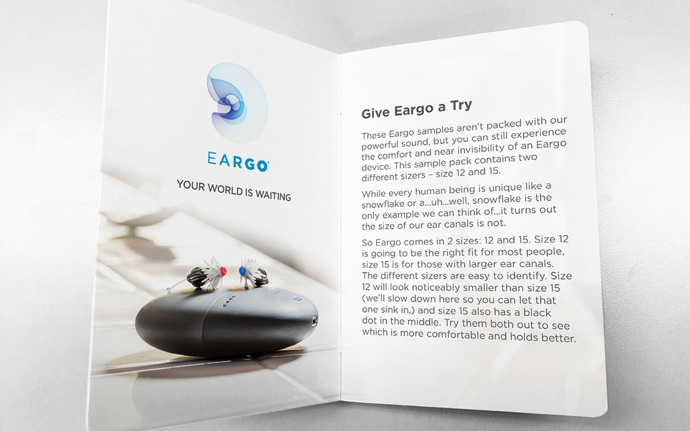 Eargo_ProductLaunch_NSP02.png