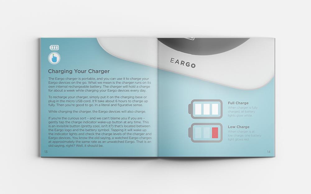 Eargo_ProductLaunch_UG05.png