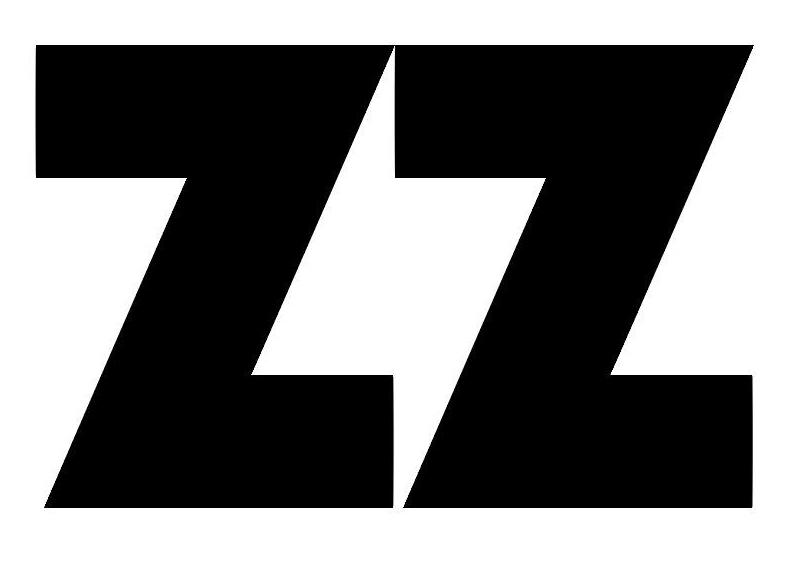 Modern Standard Coffee Zsuzsa Zicho