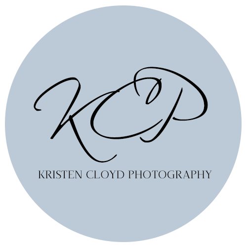 Kristen Cloyd Photography