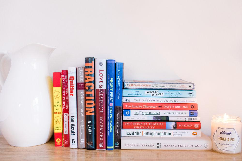 2017-entrepreneur-book-list-3.jpg