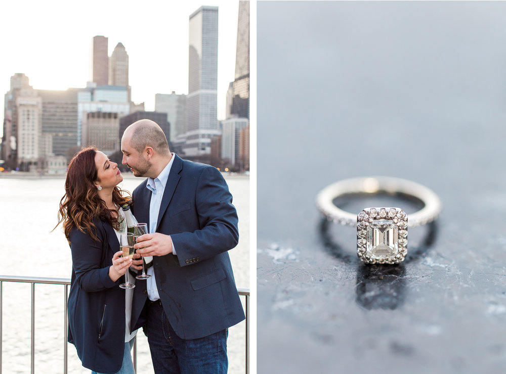 chicago-engagement-photographer-classy-olive-park-downtown-wedding-kristen-cloyd-20.jpg