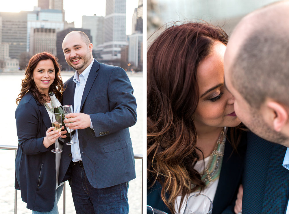 chicago-engagement-photographer-classy-olive-park-downtown-wedding-kristen-cloyd-65.jpg