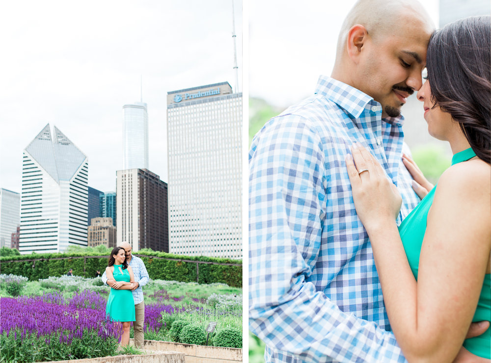 wedding-photographer-chicago-classy-engagement-olive-park-3