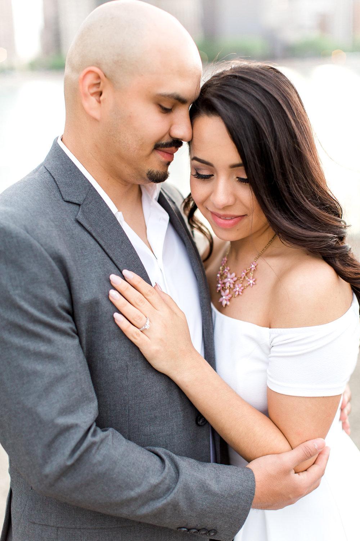 wedding-photographer-chicago-classy-engagement-olive-park-14