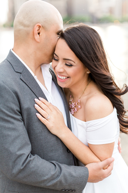 wedding-photographer-chicago-classy-engagement-olive-park-15