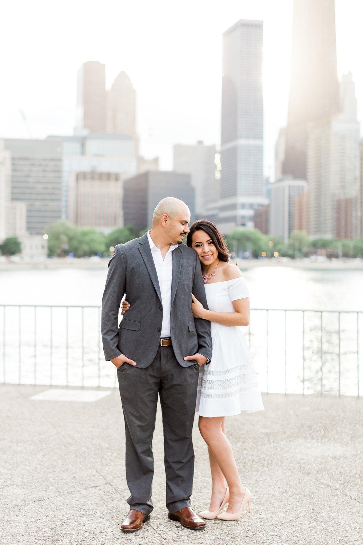 wedding-photographer-chicago-classy-engagement-olive-park-17