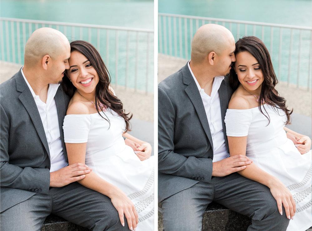 wedding-photographer-chicago-classy-engagement-olive-park-18