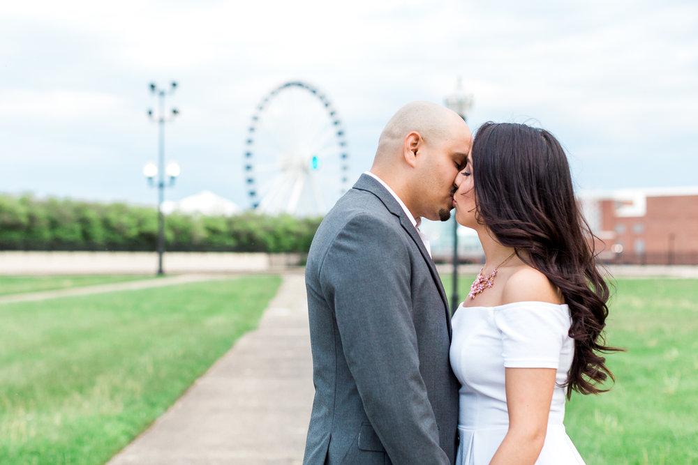 wedding-photographer-chicago-classy-engagement-olive-park-21