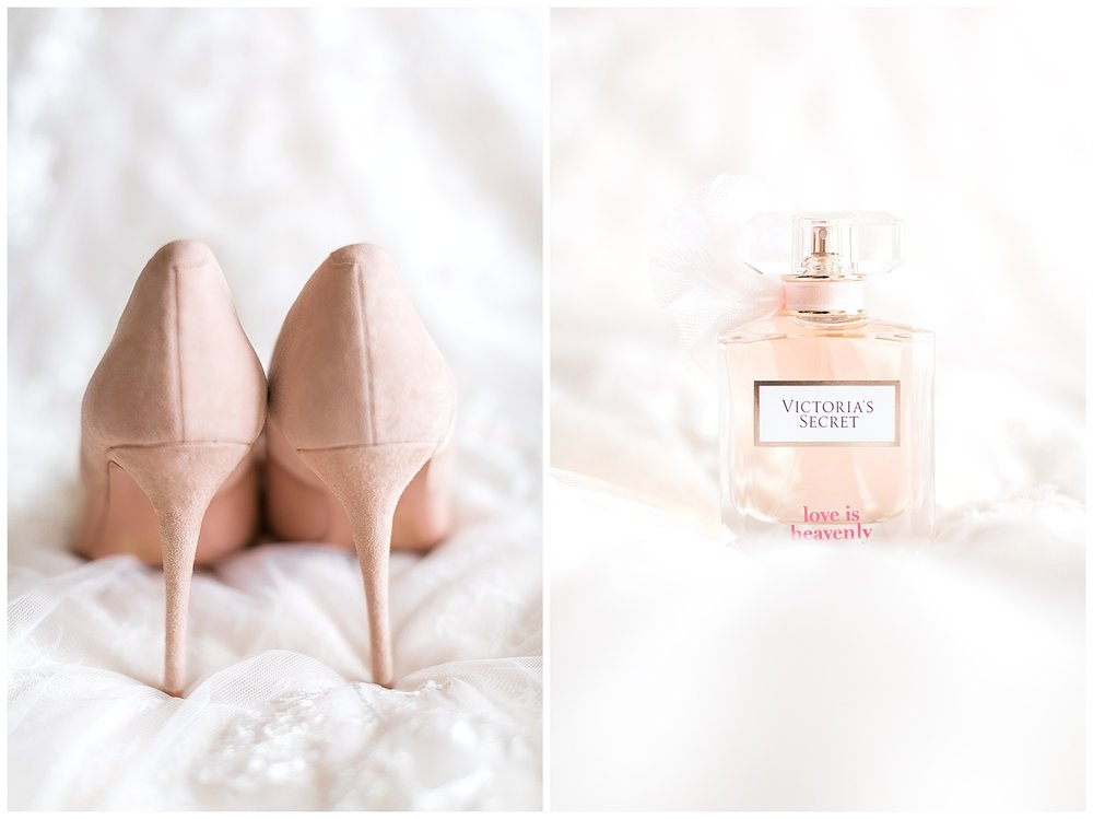 chicago-wedding-photographer-naperville-romantic-bride-groom-neutrals-blush-2.jpg