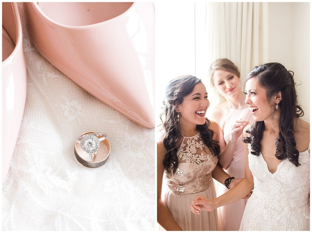 chicago-wedding-photographer-naperville-romantic-bride-groom-neutrals-blush-9.jpg