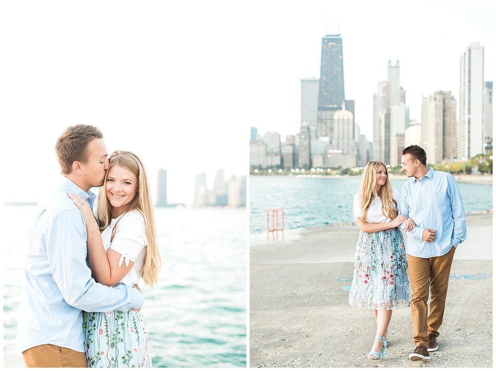 Lincoln-Park-Chicago-Engagement-Photographer-2.jpg