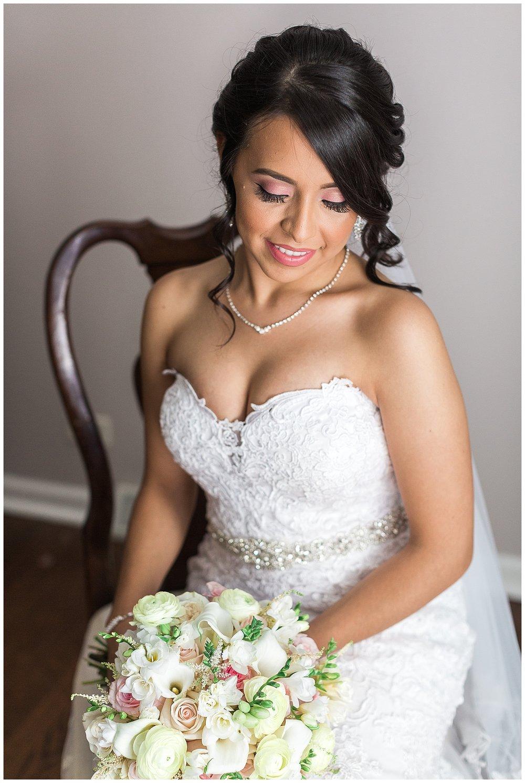 ROMANTIC-CHICAGO-WEDDING-PHOTOGRAPHER.JPG