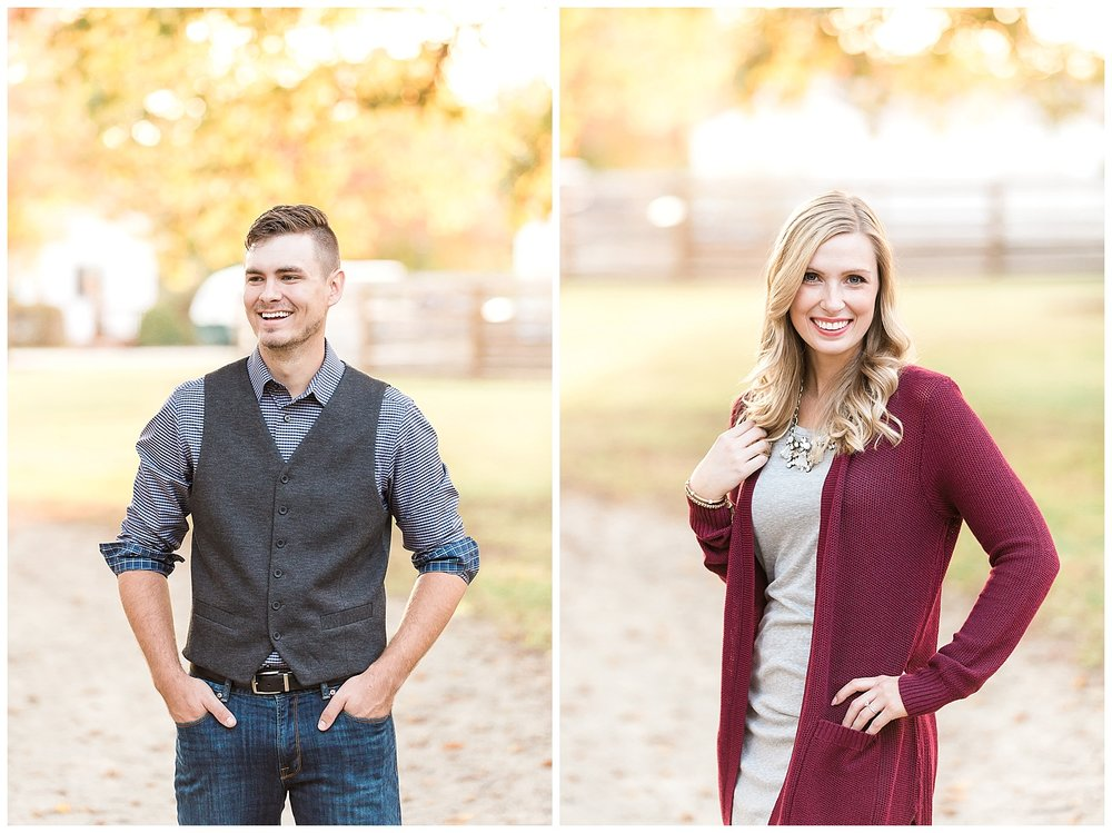 wheaton-wedding-photographer-fall-engagement-romantic.jpg