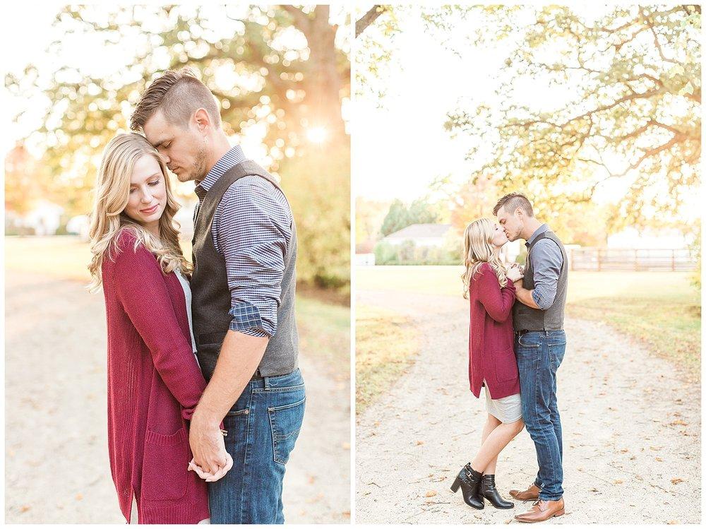 wheaton-wedding-photographer-fall-engagement-romantic.jpg