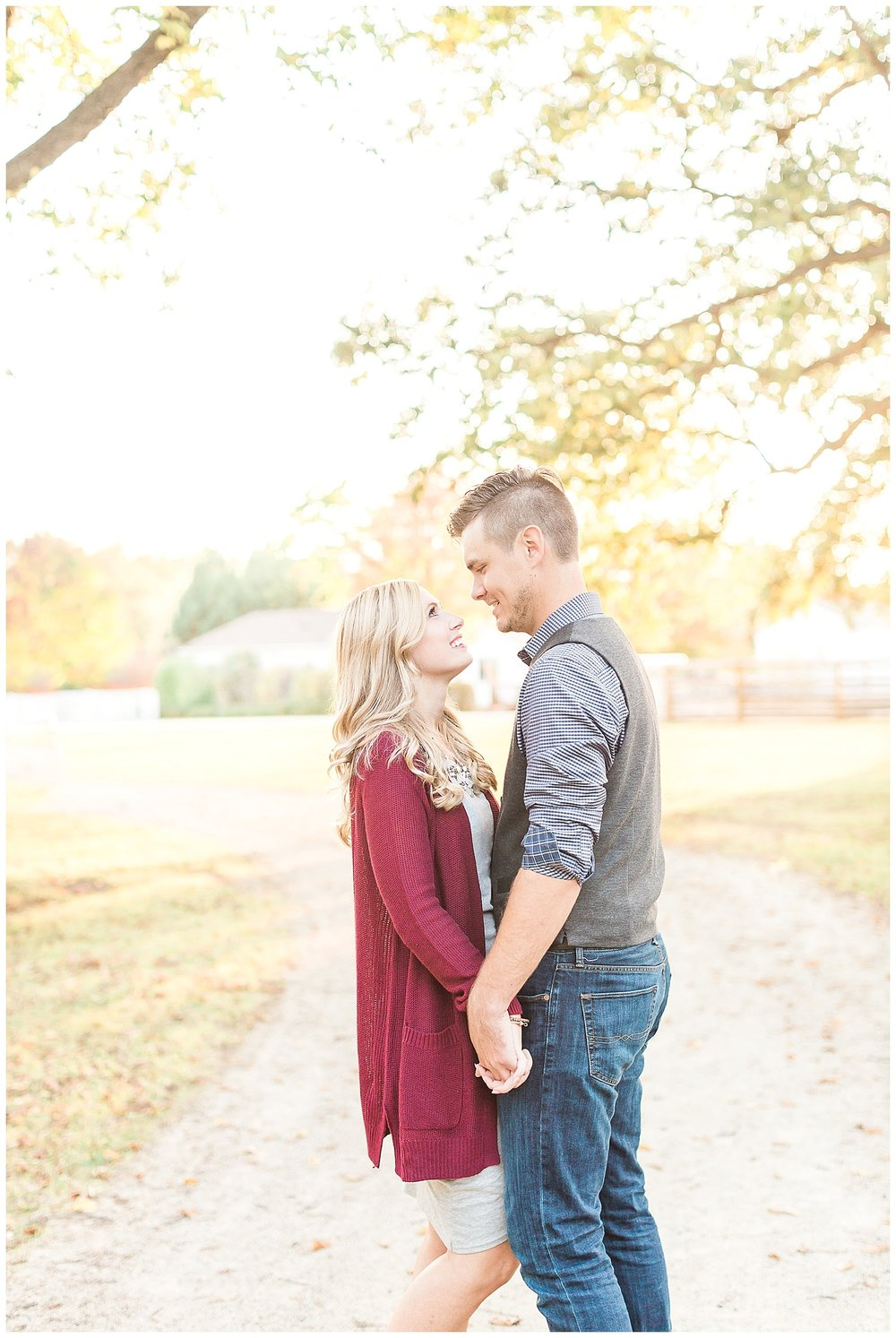 wheaton-wedding-photographer-fall-engagement-romantic.jpgwheaton-wedding-photographer-fall-engagement-romantic.jpg