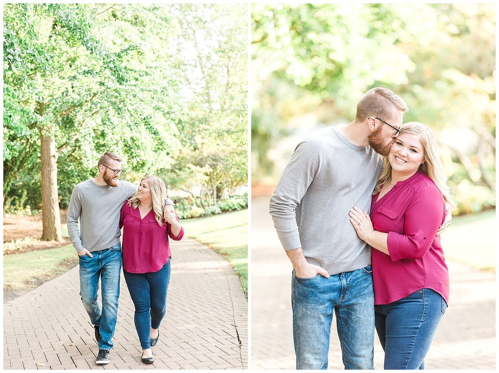 wheaton-wedding-photographer-chicago-engagement-cantigny-park.jpg