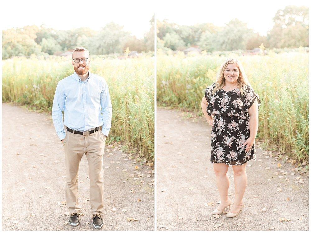 wheaton-wedding-photographer-chicago-engagement-cantigny-park.jpg