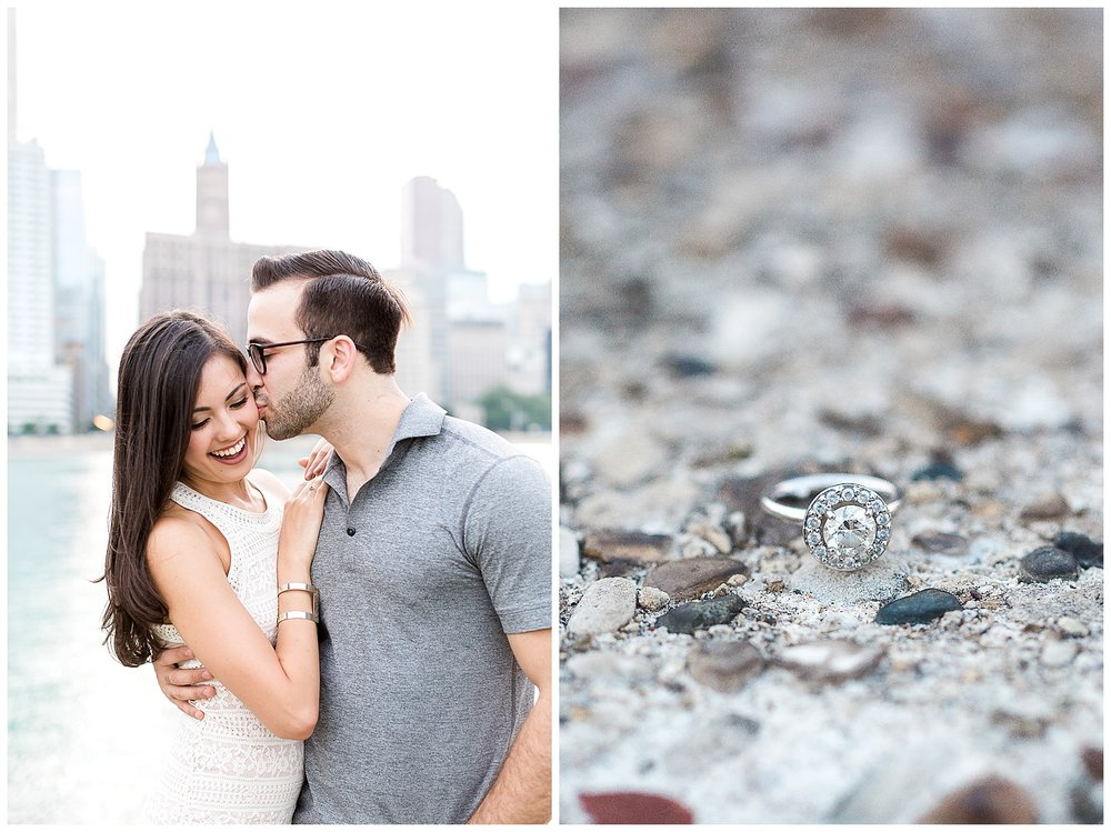 olive-park-chicago-engagement-session-1