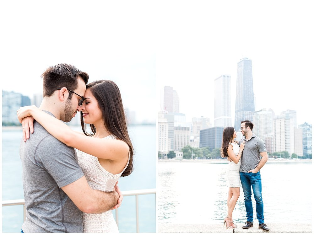 olive-park-chicago-engagement-session-4