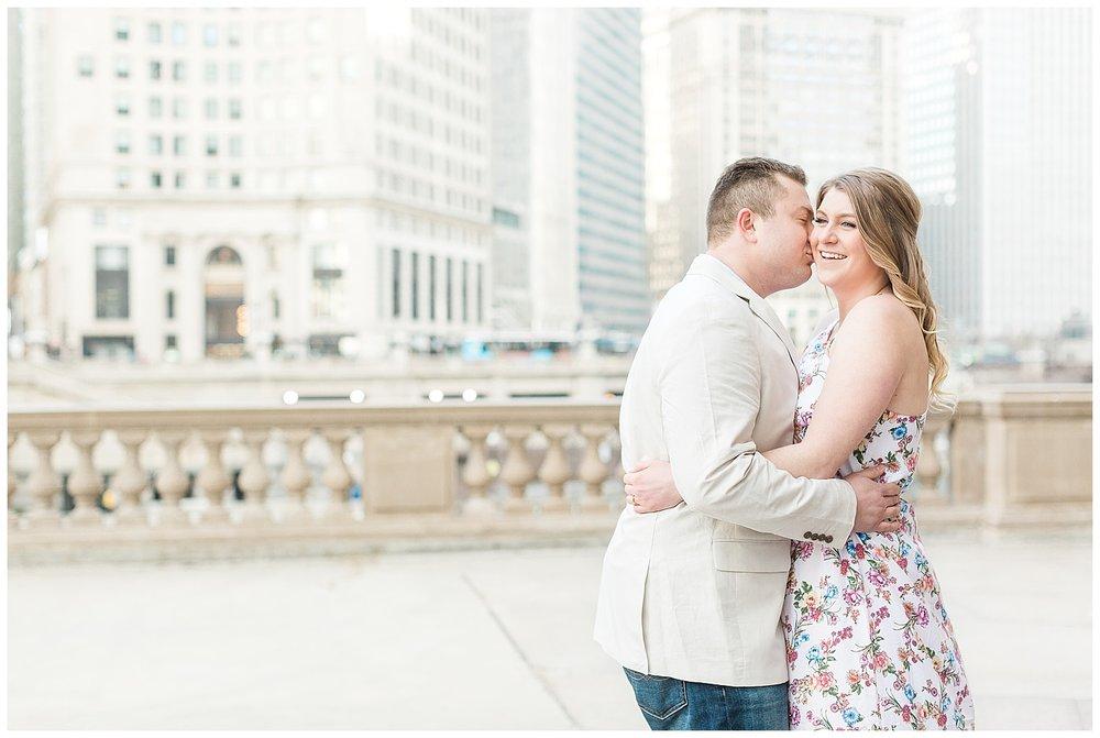 romantic-chicago-wedding-photographer-blush-dress_0041.jpg