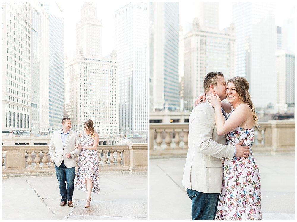 romantic-chicago-wedding-photographer-blush-dress_0042.jpg